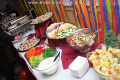 lrg-alejandros-catering-0509