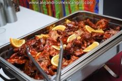 lrg-alejandros-catering-0510
