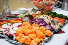 lrg-alejandros-catering-0595