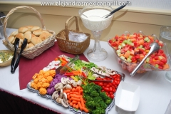 lrg-alejandros-catering-0601
