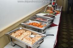 lrg-alejandros-catering-0616
