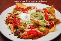 lrg-alejandros-catering-0854
