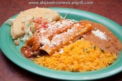 lrg-alejandros-catering-0860