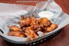lrg-alejandros-catering-0863