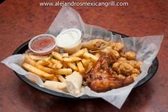 lrg-alejandros-catering-0865
