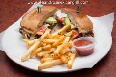 lrg-alejandros-catering-0866