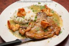 lrg-alejandros-catering-0869