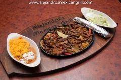 lrg-alejandros-catering-0872