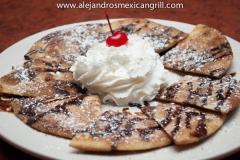 lrg-alejandros-catering-0880