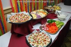 lrg-alejandros-catering-0493