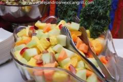 lrg-alejandros-catering-0496