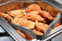 lrg-alejandros-catering-0505