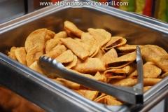 lrg-alejandros-catering-0506