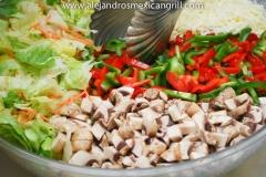lrg-alejandros-catering-0536