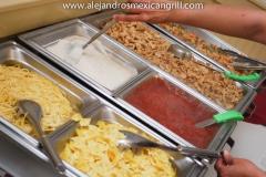 lrg-alejandros-catering-0541