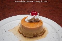 lrg-alejandros-catering-0879