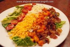 lrg-alejandros-cobb-salad-08